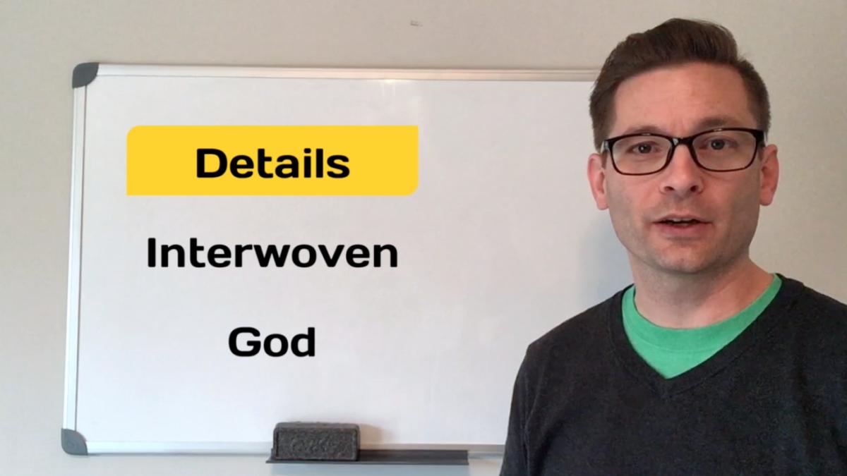 Bible Diggers For Kids Facilitator Training Screenshot